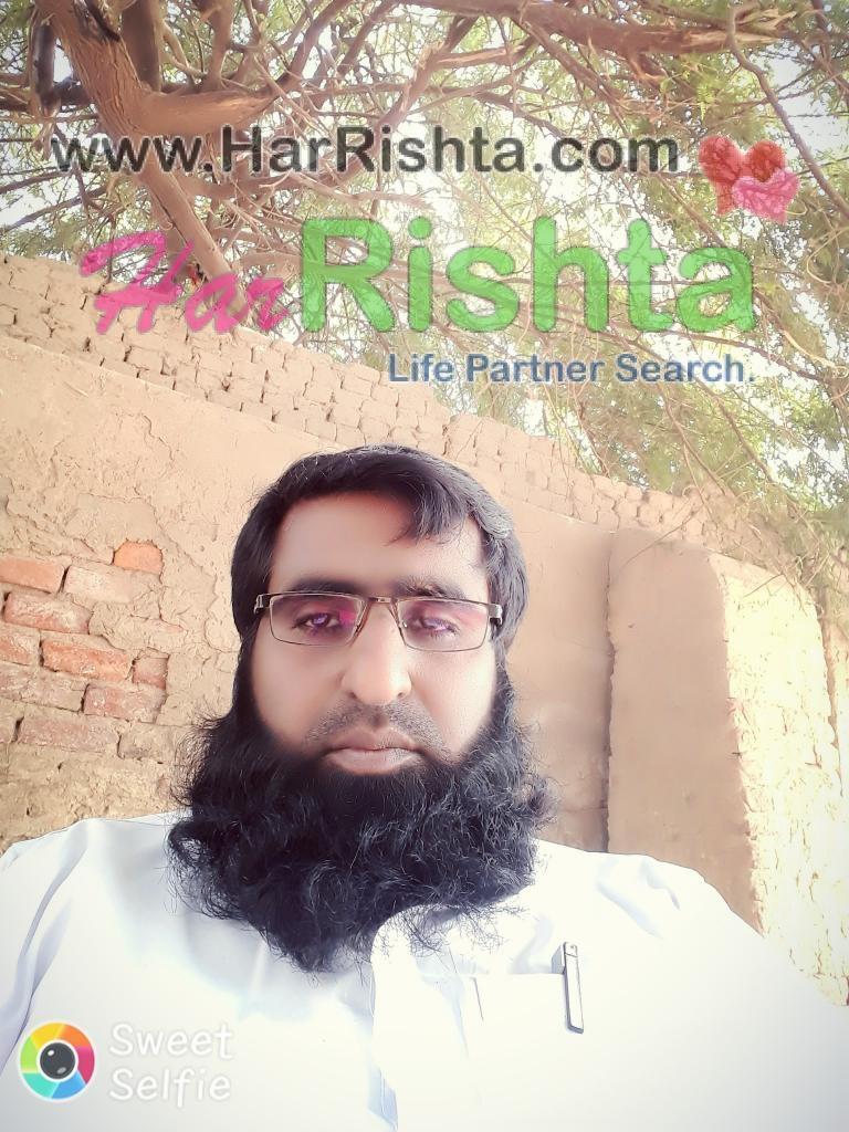 Soomro Boy Rishta in Mehar
