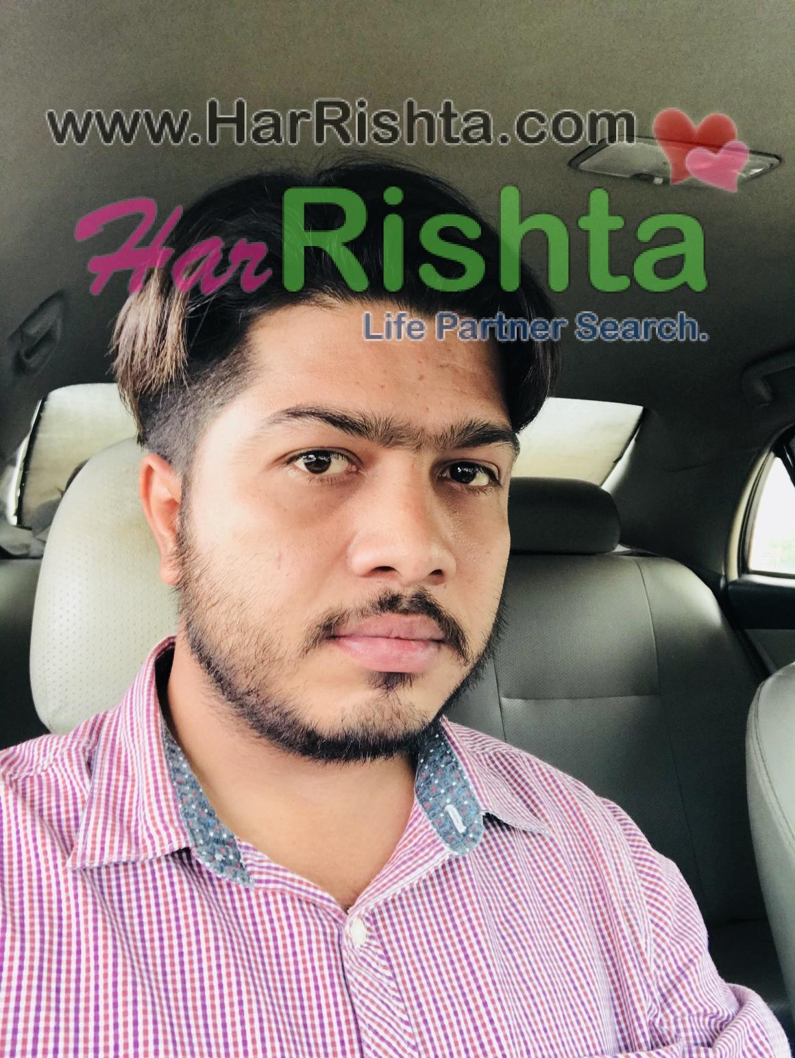 Baloch Boy Rishta in Karachi