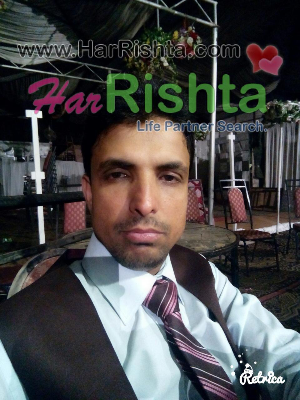 Chaudhry Boy Rishta in Rawalpindi