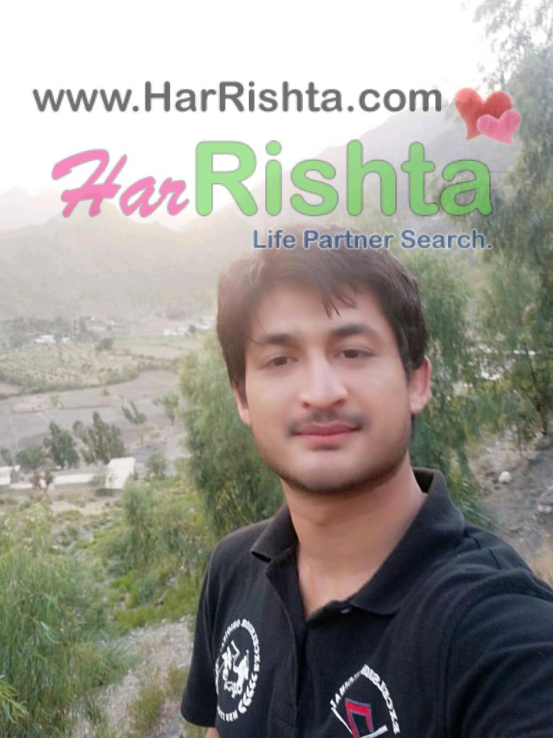 Syed Boy Rishta in Sambrial