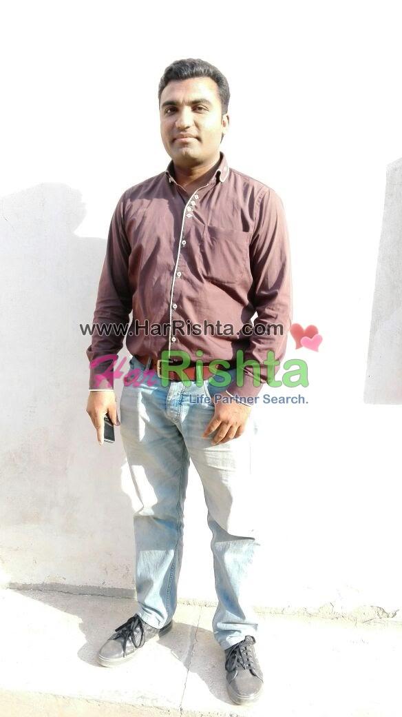 Malik Boy Rishta in Lahore