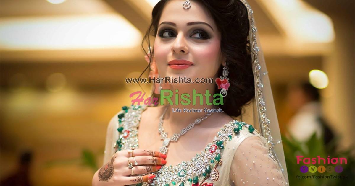 Arain Girl Rishta in Rawalpindi