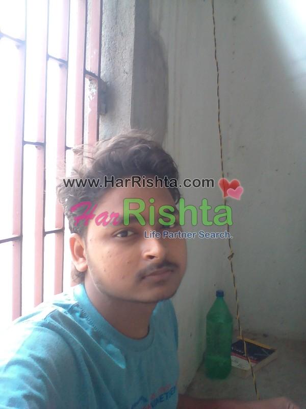 Abbasi Boy Rishta in Amir Chah