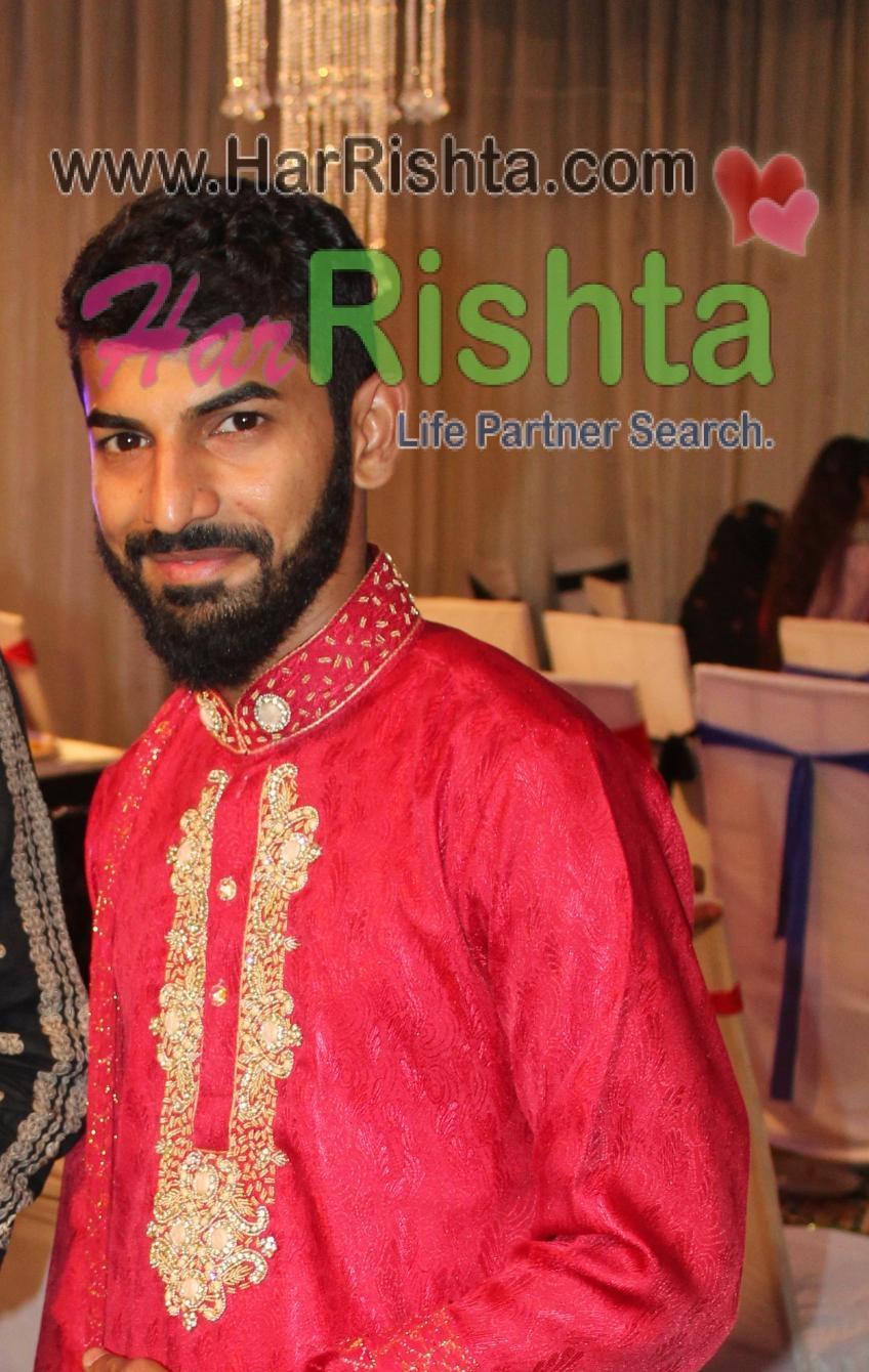 Sheikh Boy Rishta in Multan