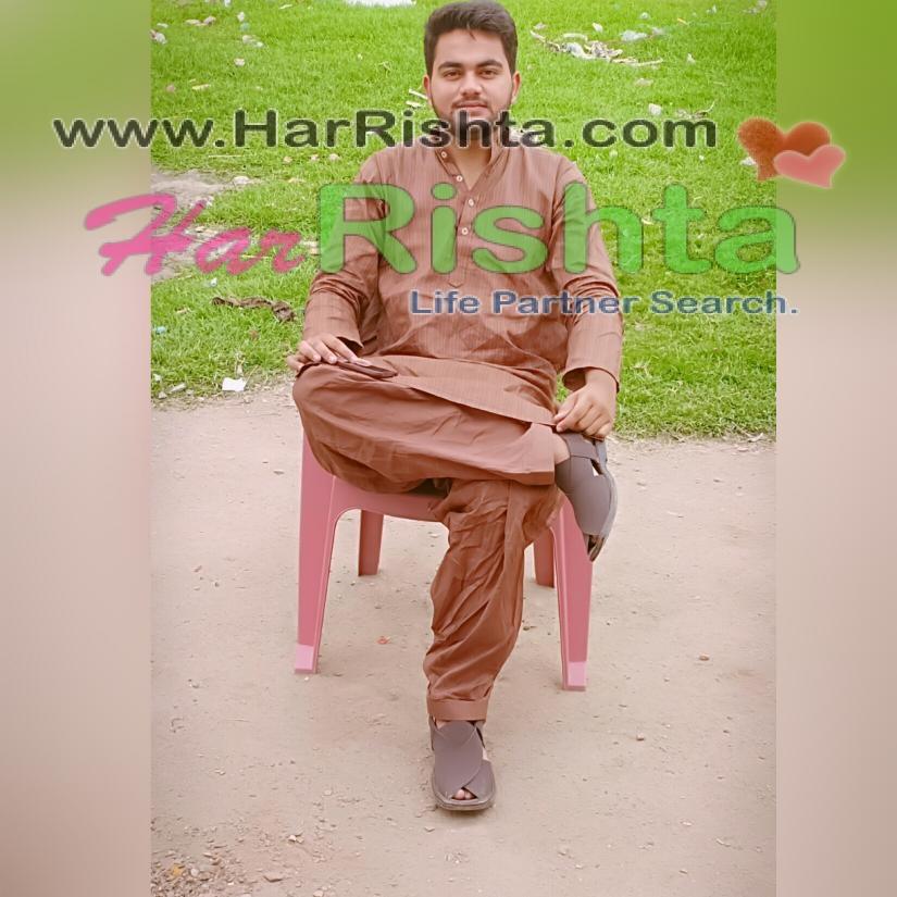 Malik Boy Rishta in Chakwal
