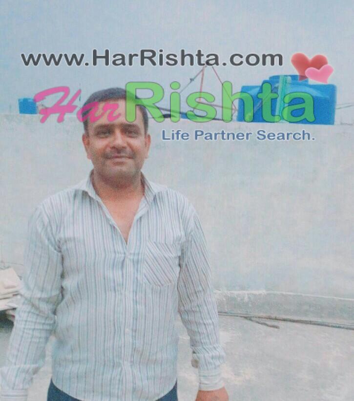 Khawaja Boy Rishta in Rawalpindi
