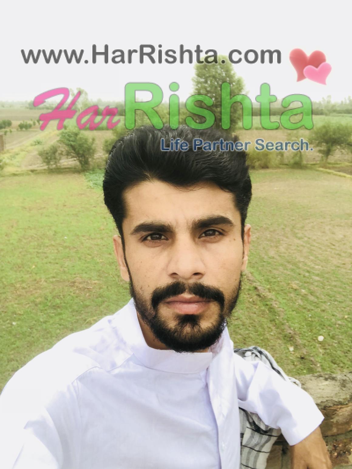 Malik Boy Rishta in Sargodha