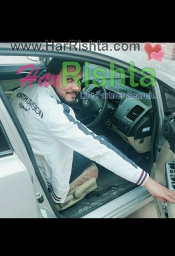 Afridi Boy Rishta in Karachi