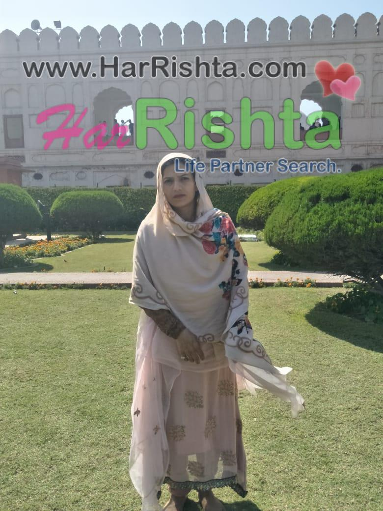 Mughal Boy Rishta in Lahore