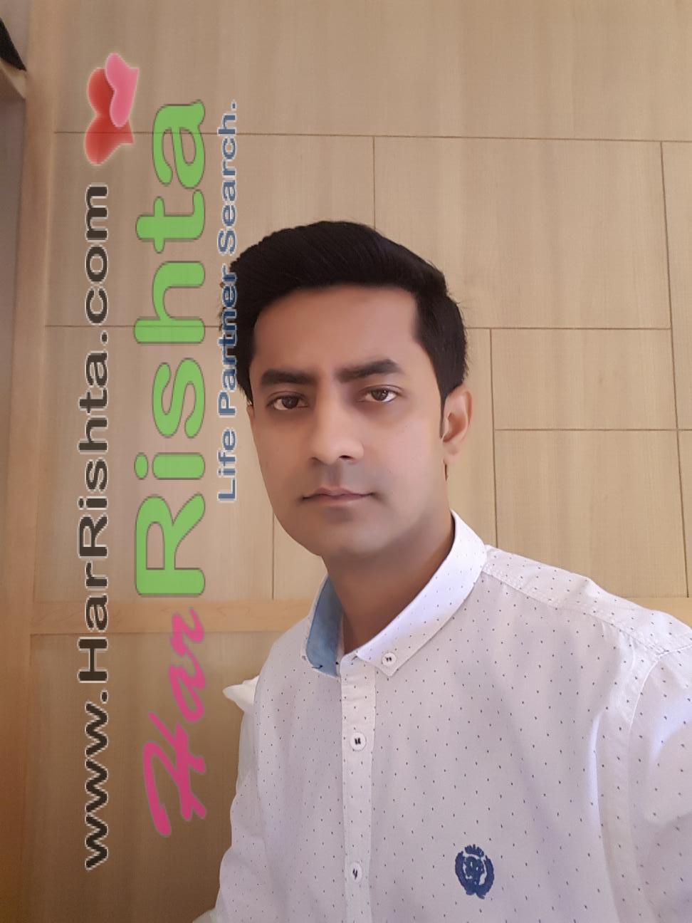 Tareen Boy Rishta in Lahore