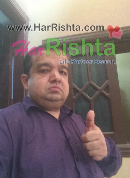 Lakhani-Sindhi Boy Rishta in Ghotki