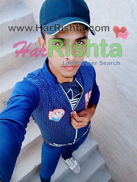 Abbasi Boy Rishta in Rahim Yar Khan