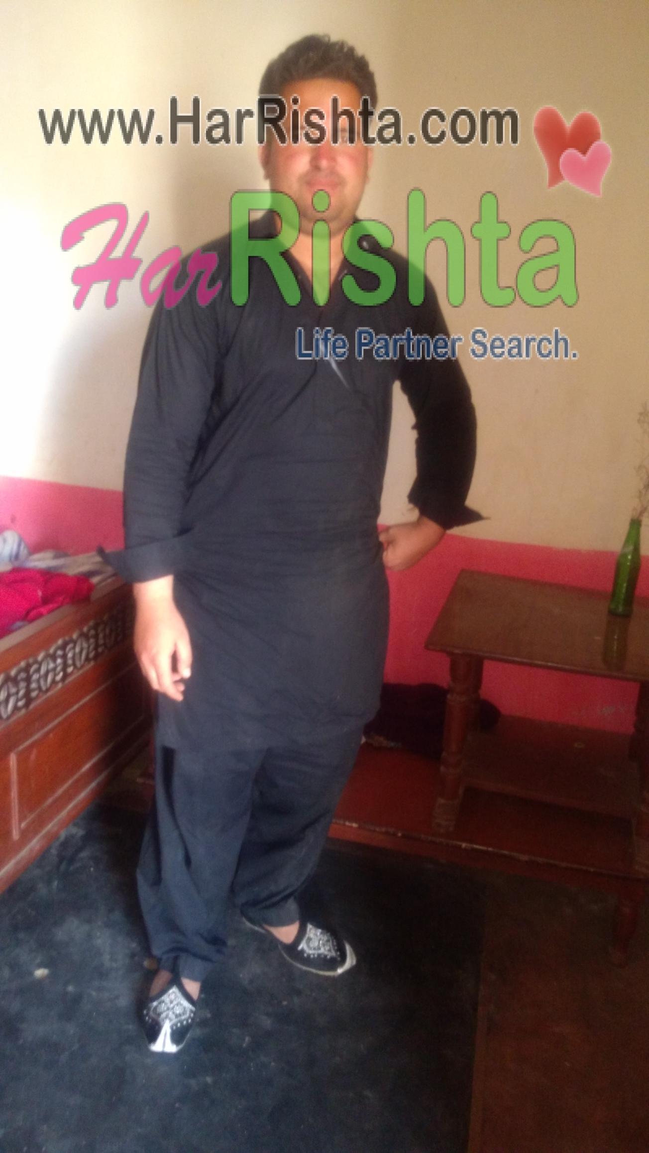 Rajput Boy Rishta in Bhimber