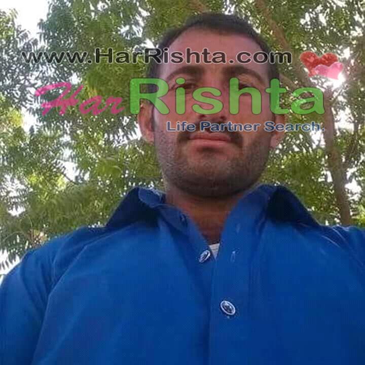 Malik Boy Rishta in Muzaffargarh