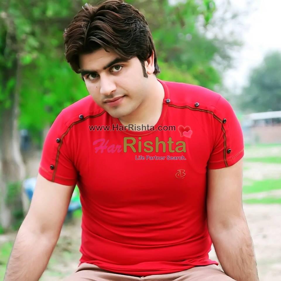 Afridi Boy Rishta in Peshawar