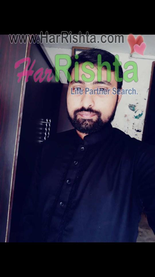 Other Boy Rishta in Lahore