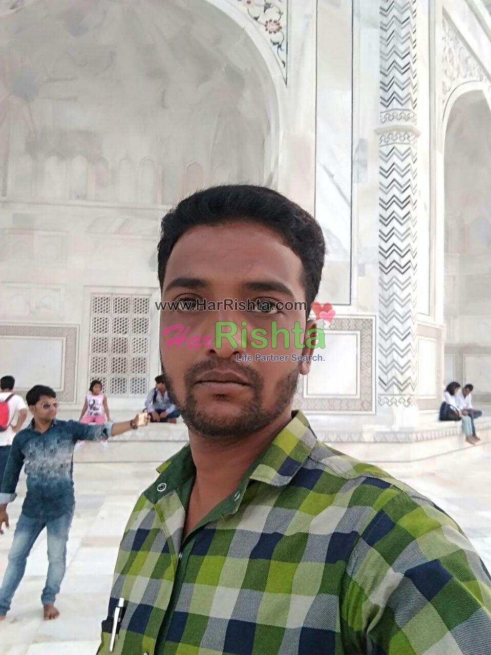 Sheikh Boy Rishta in Ahmed Nager Chatha