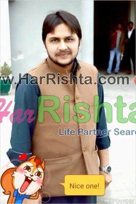 Chaudhry Boy Rishta in Sargodha