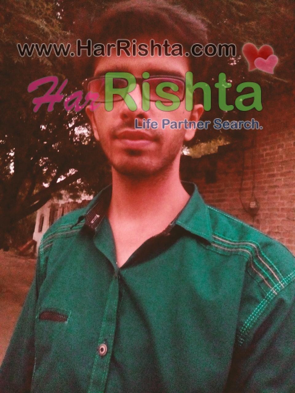 Khan Boy Rishta in Kasur