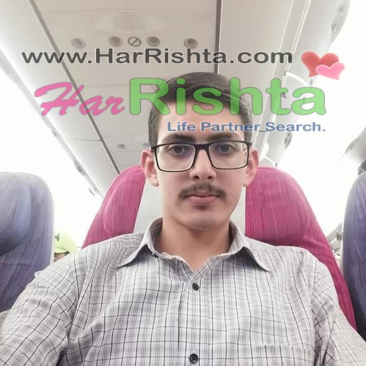 Other Boy Rishta in Faisalabad