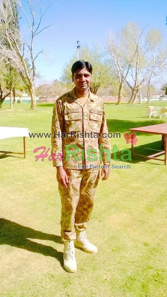 Gujjar Boy Rishta in Haripur