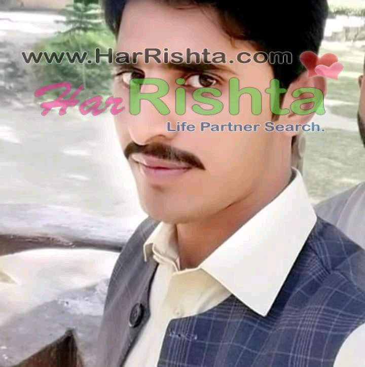 Jat Boy Rishta in Jhang