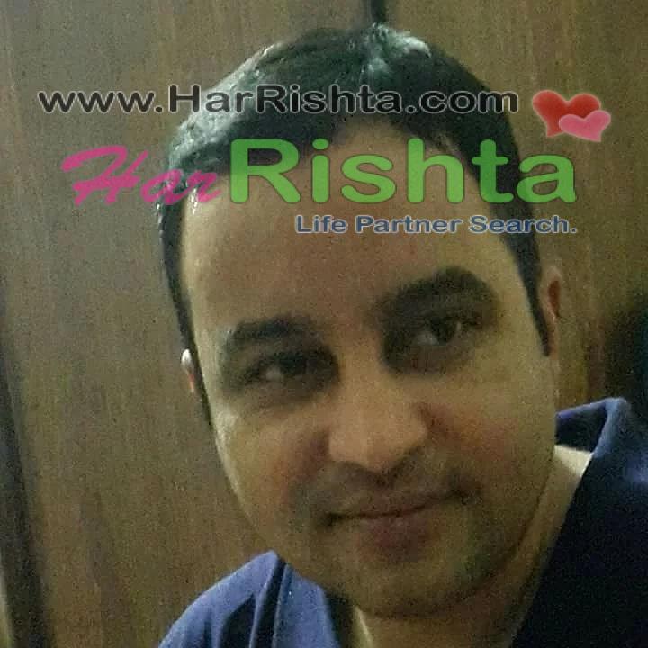 Raja Boy Rishta in Islamabad