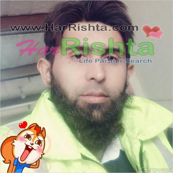 Sial Boy Rishta in Multan