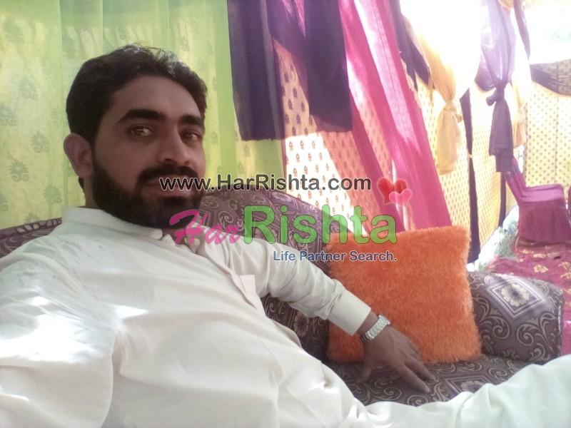 Bhatti Boy Rishta in Pak Pattan