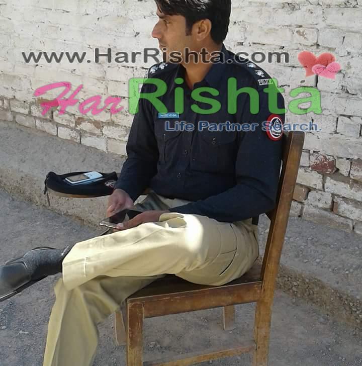 Mengal Boy Rishta in Hyderabad