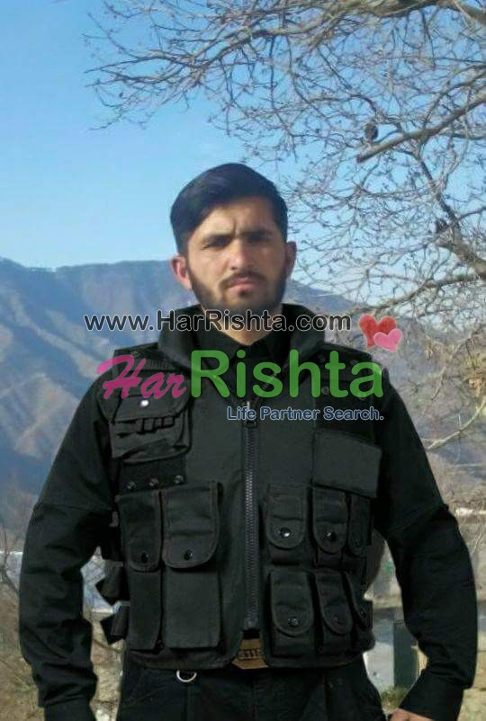 Syed Boy Rishta in Swat