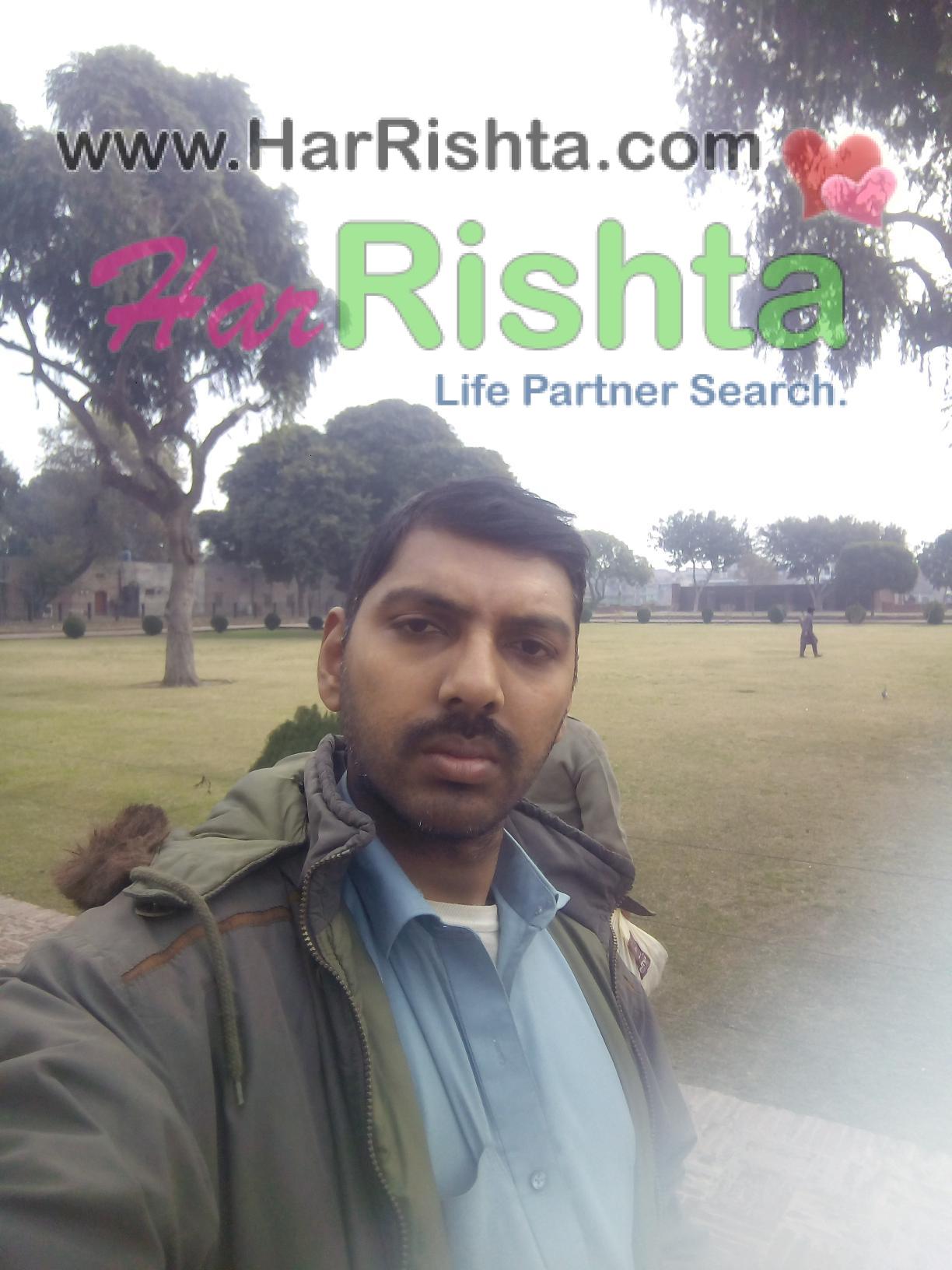 Sheikh Boy Rishta in Peshawar