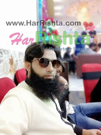 Arain Boy Rishta in Narowal
