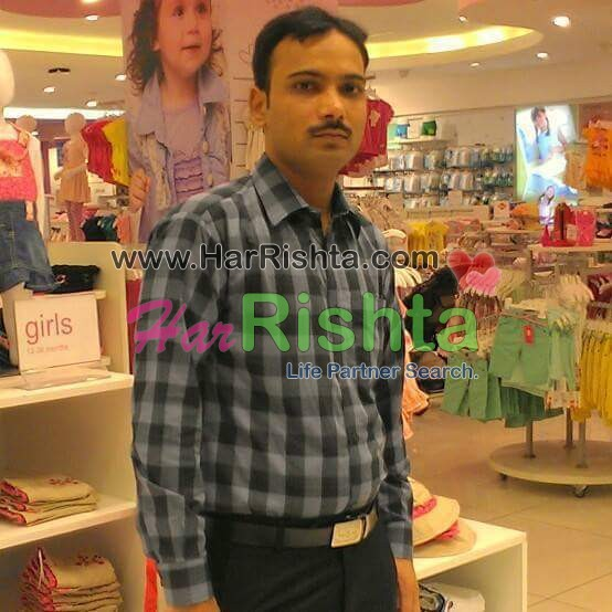 Rahmanzai Boy Rishta in Vehari