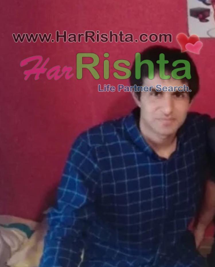 Arain Boy Rishta in Bahawalpur