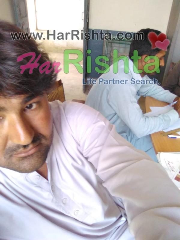 Babar Boy Rishta in Dera Ghazi Khan