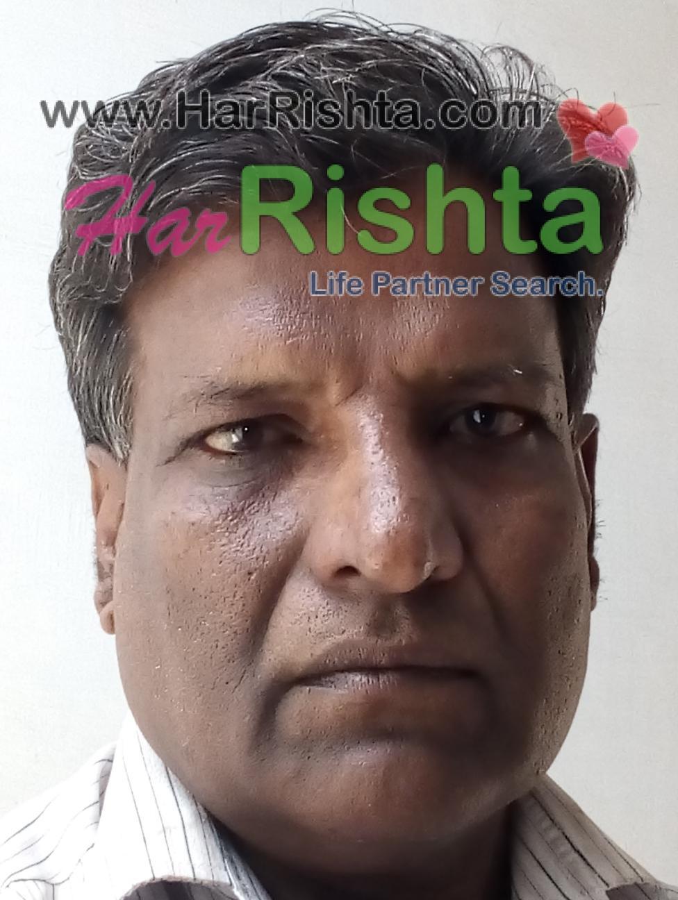 Khan Boy Rishta in Karachi