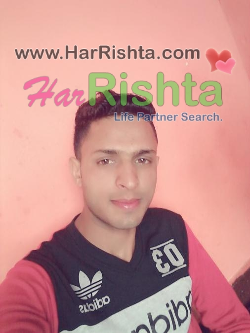 Jat Boy Rishta in Azad Kashmir
