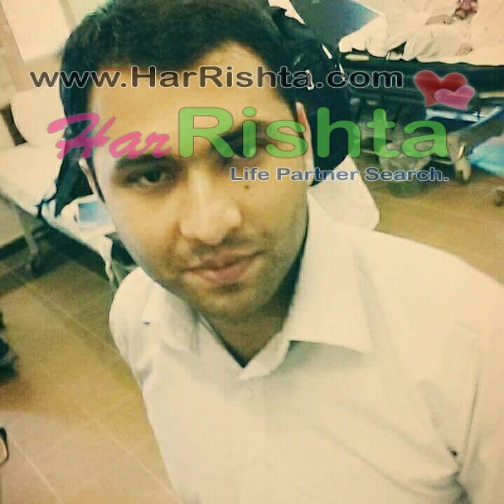 Gujjar Boy Rishta in Multan