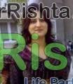 Kashmiri Girl Rishta in Gujrat
