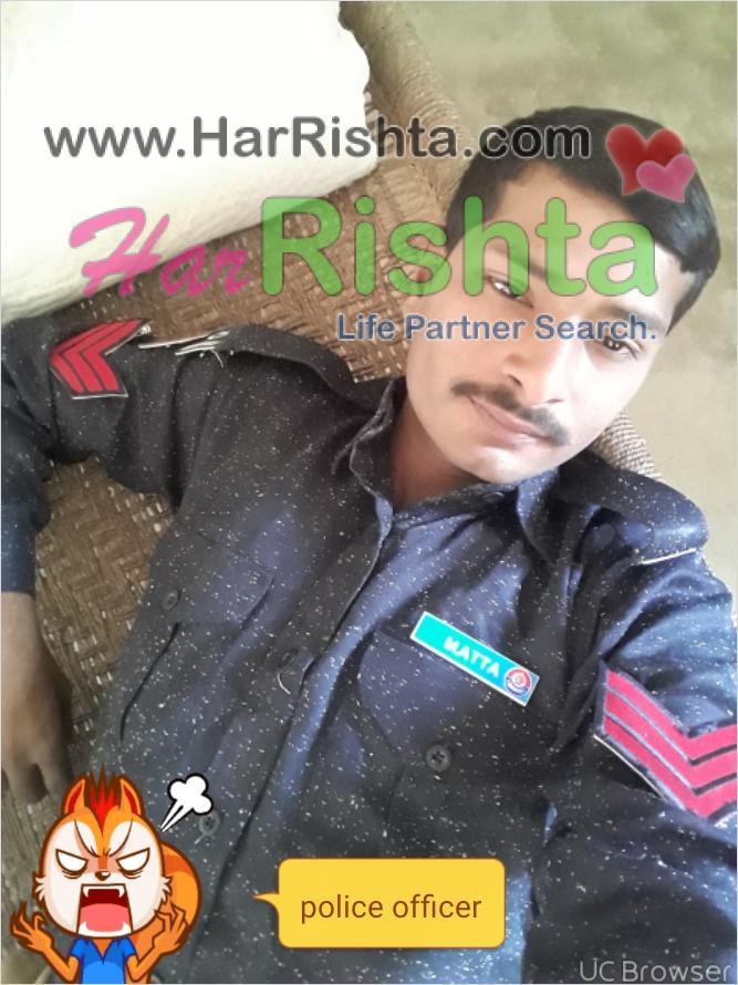 Qureshi Boy Rishta in Dadu