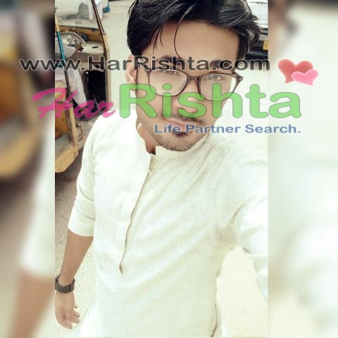 Other Boy Rishta in Matiari