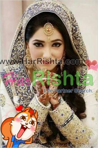 Rajput Girl Rishta in Gujar Khan