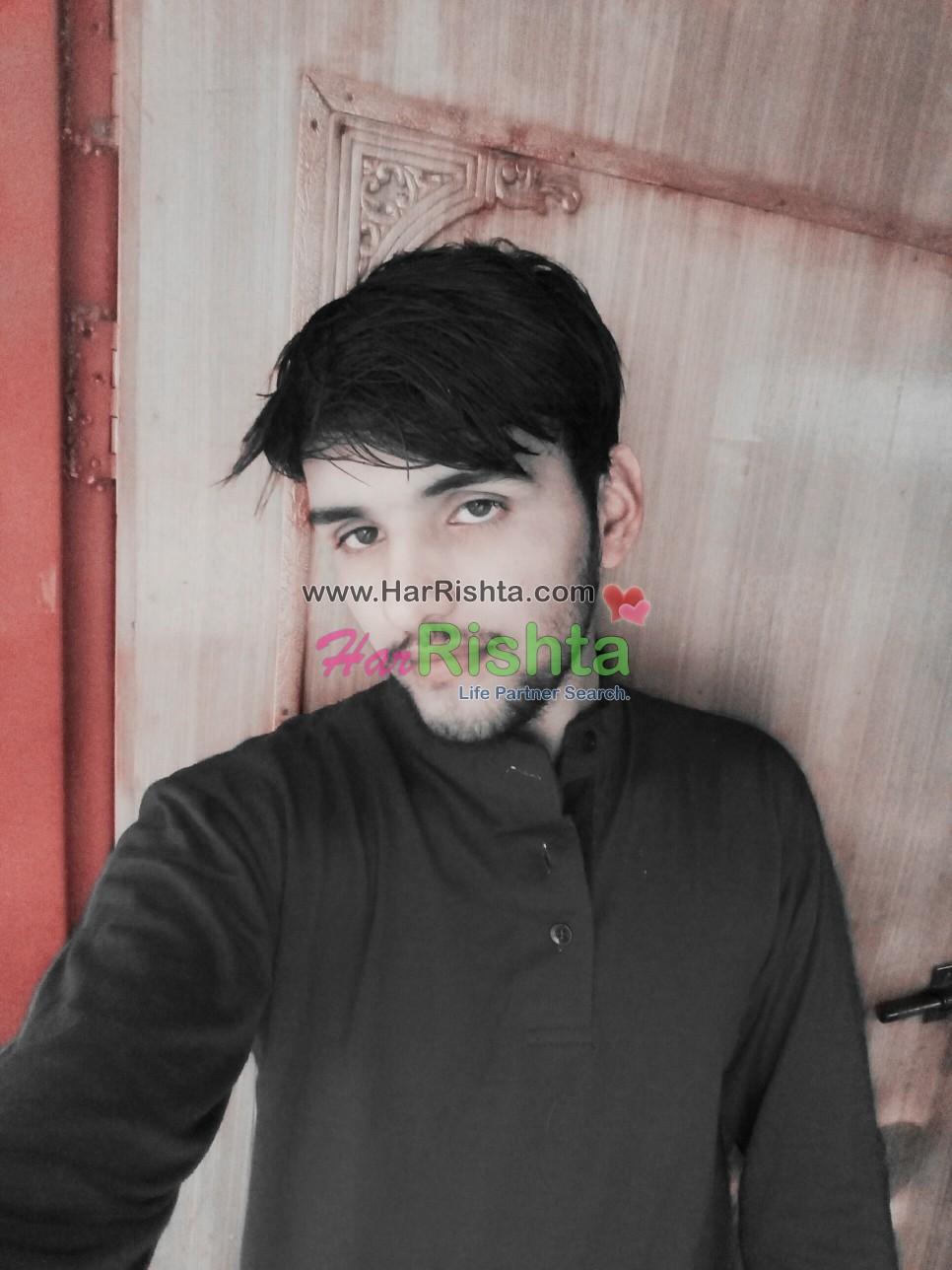 Gujjar Boy Rishta in Azad Kashmir