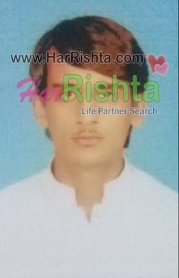 Niazi Boy Rishta in Mianwali