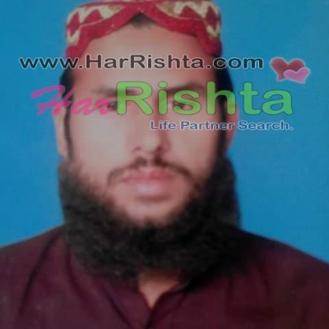 Mughal Boy Rishta in Abbottabad