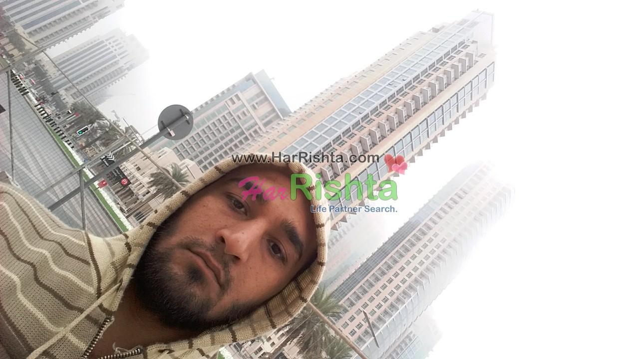 Khalil Boy Rishta in Peshawar