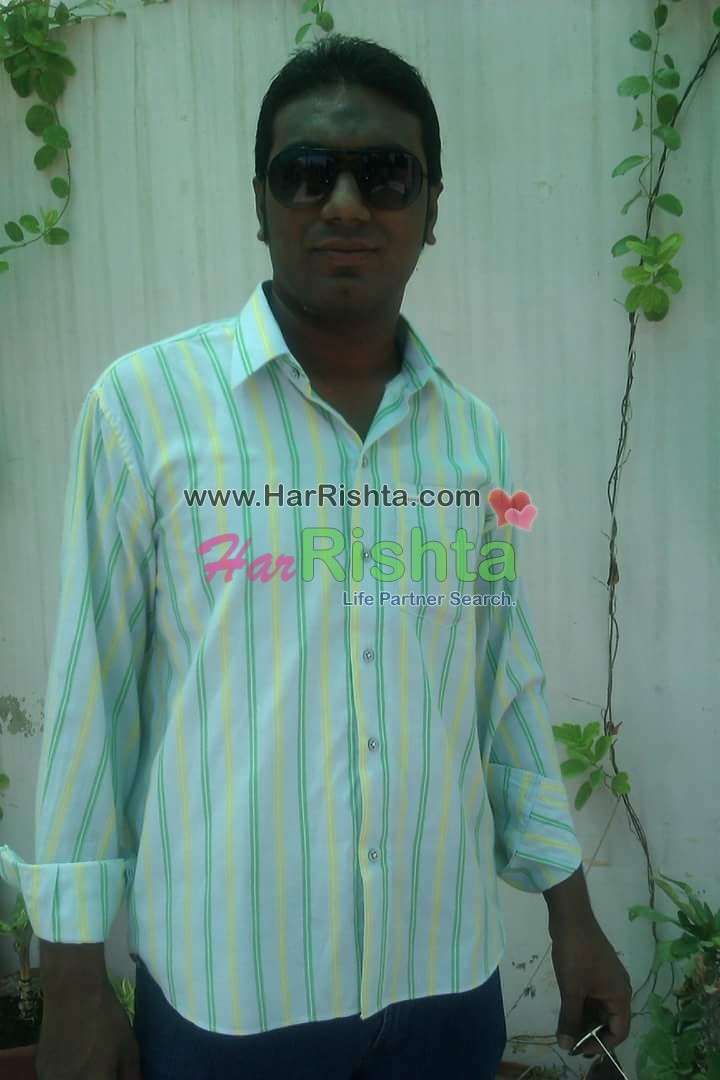 Qureshi Boy Rishta in Karachi