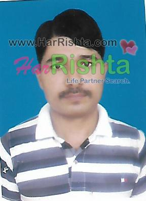 Mahar Boy Rishta in Gujranwala