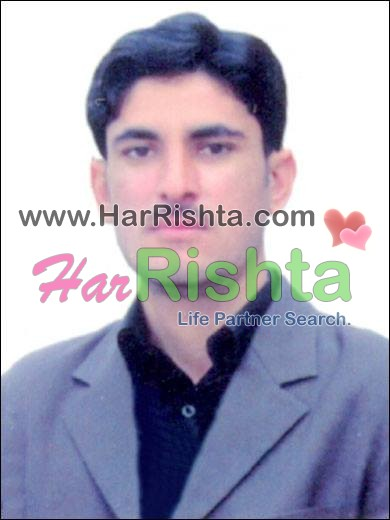 Marwat Manduri Boy Rishta in Lakki Marwat
